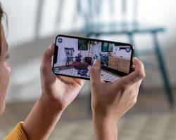Из-за конфликта с Qualcomm 5G iPhone от Apple выйдет позже