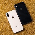 Смартфоны iPhone X и XS раздражают пользователей включением фонарика