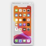 Анонс новых смартфонов Apple iPhone 11 может состояться 10 сентября