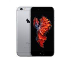 Впервые за последние пять лет iPhone — не самый продаваемый смартфон в Китае
