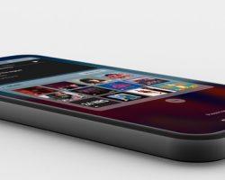Новый iPhone 2017 года может стоить больше 1000$