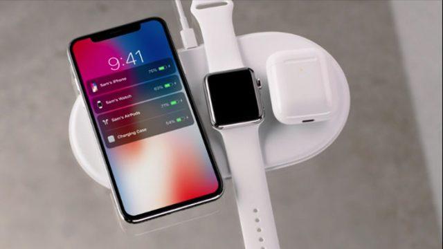 Apple исправила проблему работы iPhone Xнахолоде вобновлении iOS 11