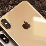 Пользователи iPhone XS и XS Max жалуются на плохую сотовую и Wi-Fi связь