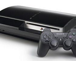 Компания Sony объявила о прекращении выпуска игровой консоли PS3