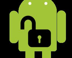 Как разблокировать телефон, если забыл пароль или графический ключ