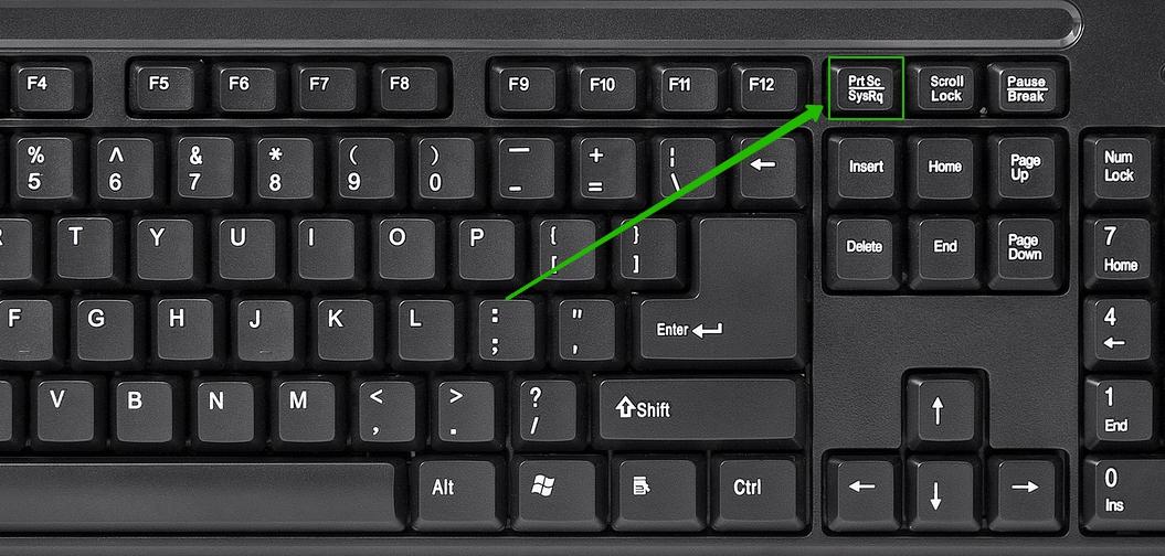 что делать если не работает шифт лкм в майнкрафт #3