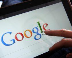 Google оштрафована во Франции на 50 млн евро