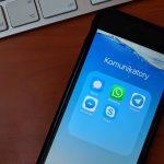 Пользователи Signal и Telegram сообщают о сбое в работе мессенджеров