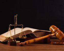 LG вступила в патентный спор с американской компанией Blu