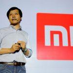Xiaomi планирует к 2020 году возглавить китайский рынок смартфонов