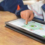 Microsoft совместно с Lenovo представила бюджетные ноутбуки, ориентированные на студентов и школьников