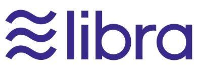 Facebook анонсировала собственную криптовалюту Libra