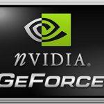 В ближайшее время Nvidia перестанет выпускать графические драйверы для 32-разрядных операционных систем