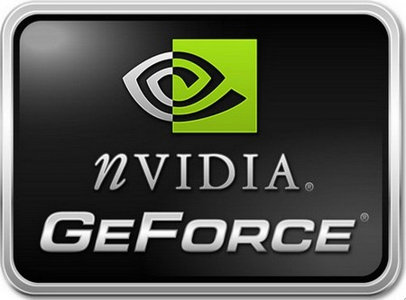 Видеокарты NVIDIA прекратят обновляться на32-битных системах