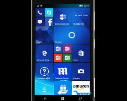 Microsoft прекращает продавать смартфоны с Windows Phone