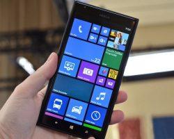 Не все Windows-смартфоны смогут установить обновление Windows 10 Mobile Creators Update