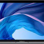 Apple обнаружила проблему с системными платами у «небольшого числа» ноутбуков MacBook Air 2018 года