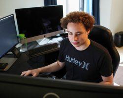 Маркус Хатчинс, остановивший WannaCry, признался в создании вредоносных программ