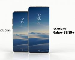 Компания Samsung запустила в России программу по обмену старых смартфонов trade-in
