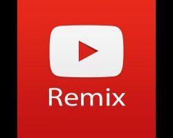 Google закроет сервис Play Music до конца текущего года, вместо него будет запущен YouTube Remix