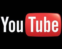 Каждый месяц YouTube просматривают более 1,8 млрд зарегистрированных пользователей