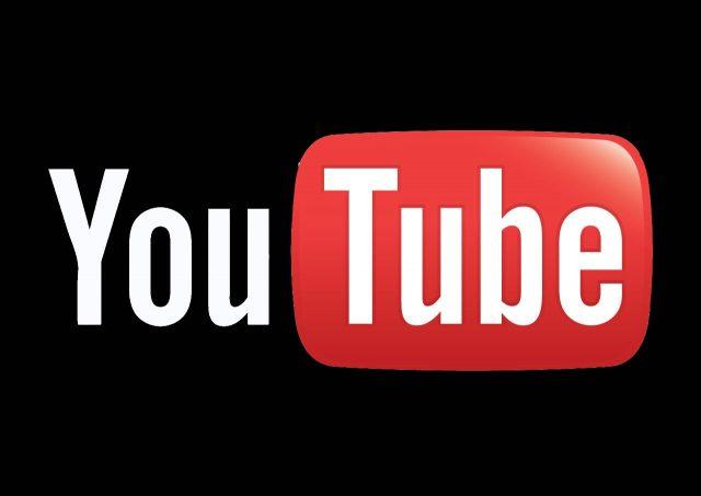 Ежемесячная аудитория YouTube увеличилась до1,8 млрд человек