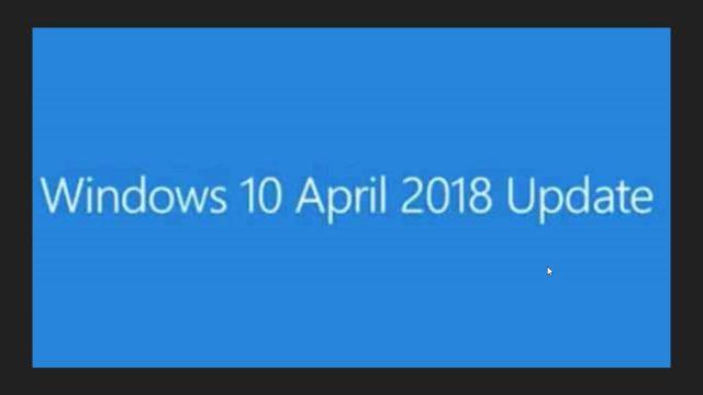 Microsoft даёт разработчикам доступ кFluent Design для приложений Win32