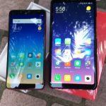 Глава Xiaomi подтвердил, что компания отказывается от продолжения линеек смартфонов Xiaomi Mi Max и Xiaomi Mi Note