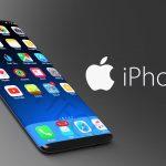 iPhone 8 будет оснащен оптическим сканером отпечатков пальцев