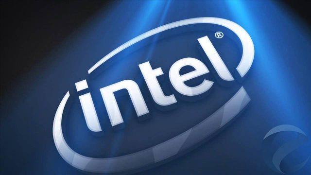Intel обнародовала денежный отчет заII квартал 2018-ого