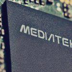Комиссия по международной торговле рассмотрит обвинения AMD в адрес LG, Mediatek, MobileComm и Sigma Designs Inc.