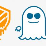 Intel пообещала к концу года исправить в новой продукции уязвимости Meltdown и Spectre на аппаратном уровне