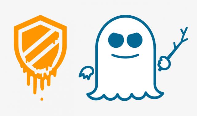 Руководитель Intel пообещал выпустить процессоры совстроенной защитой отSpectre иMeltdown