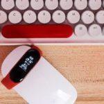 Фитнес-браслет Xiaomi Mi Band 5 получит поддержку NFC по всему миру