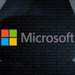 В ОС Windows обнаружена новая опасная уязвимость