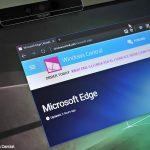 Microsoft переведёт браузер Edge на движок Chromium