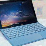 Microsoft объявила, что теперь новую модель Surface Pro (2017) можно купить со скидкой в $200
