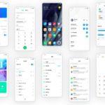 MIUI 11 начала распространяться для 15 смартфонов Xiaomi и Redmi