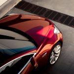 Компания Tesla завершила 2017 год с убытком