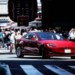 Tesla построит в Китае завод, выпускающий 500 000 электромобилей в год