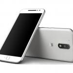 Смартфон Moto G4 Plus получил обновление до Android 8.1 Oreo