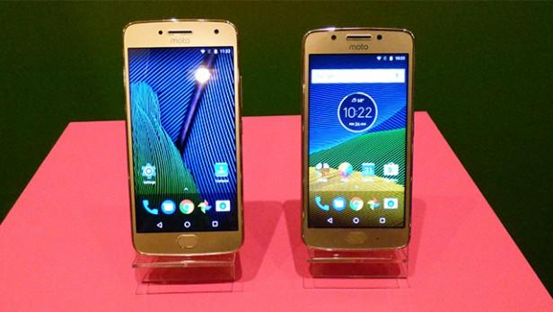 AnTuTu рассказала о самых популярных конфигурациях смартфонов в мире - Hi-Tech Mail.Ru