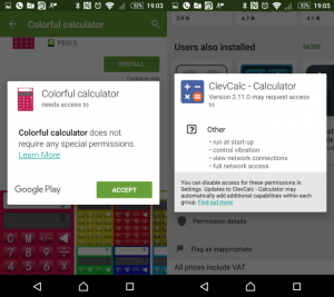 muo-security-android-permissions