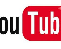 YouTube ужесточает условия монетизации контента для создателей видео