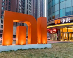 Xiaomi опубликовала финансовый отчет за первый квартал 2019 года