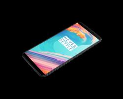 Дисплей смартфона OnePlus 5T не будет подвержен «желейному эффекту» предшественника