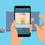 Смотрите Facebook-видео с iOS и ПК на телевизоре через Chromecast