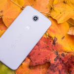 Наконец, Android 7.0 Nougat доступна на Nexus 6