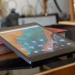Nexus 9 LTE получает образ Android 7.0 с патчем безопасности 6 сентября