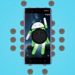 Для смартфонов Nokia стартует тестирование ОС Android Oreo